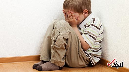 مقابله با آزار جنسی کودکان از خانه آغاز می شود