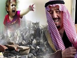 مقاومت میتواند بر هر قدرتی در دنیا تسلط پیدا کند/مردم مظلوم یمن پیروز می شوند