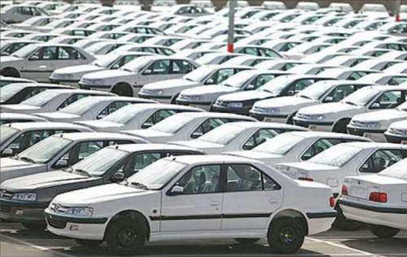 مجلس و دولت و خودروسازان کنار آمدند/ قیمت رسمی خودرو حداقل10میلیون گران می شود