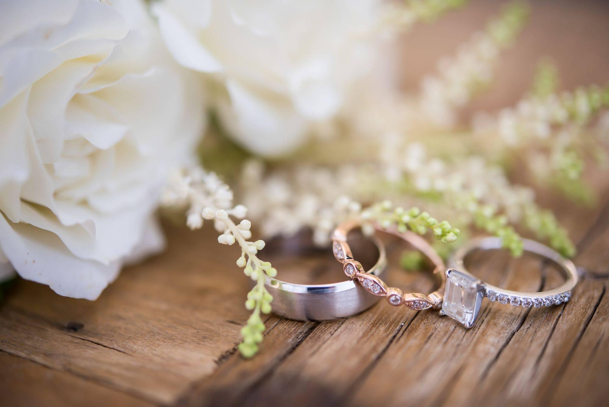 خواب دیدن عروسی چه تعبیری دارد؟
