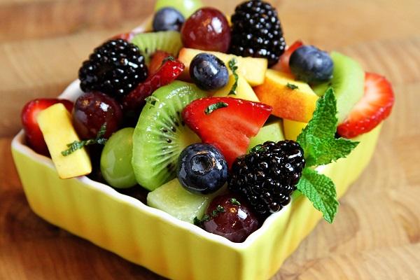 این میوهها لاغرتان میکنند!