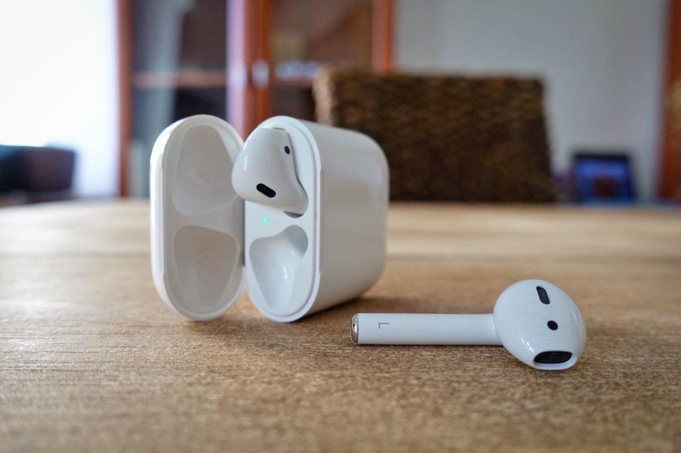 روش جدید اپل برای شارژ بیسیم گوشیهای آیفون