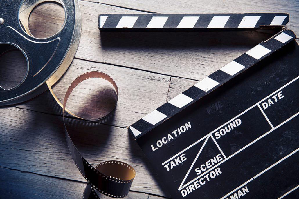 پشت پرده ساخته نشدن فیلم سیاسی در سینمای ما