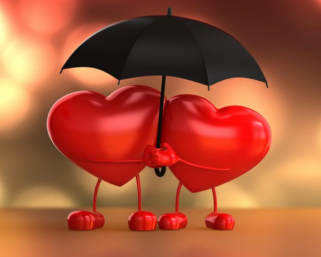 چرا عشق به مرور زمان حرارتش از بین می رود؟!
