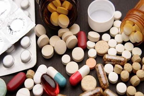 مکمل های دارویی تاثیری بر سلامت قلب ندارد