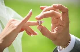 نکات مهم دخترانه برای دوران نامزدی