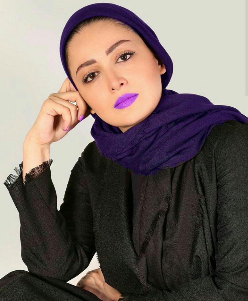 بیوگرافی شیلا خداداد و همسرش + تصاویر و مصاحبه