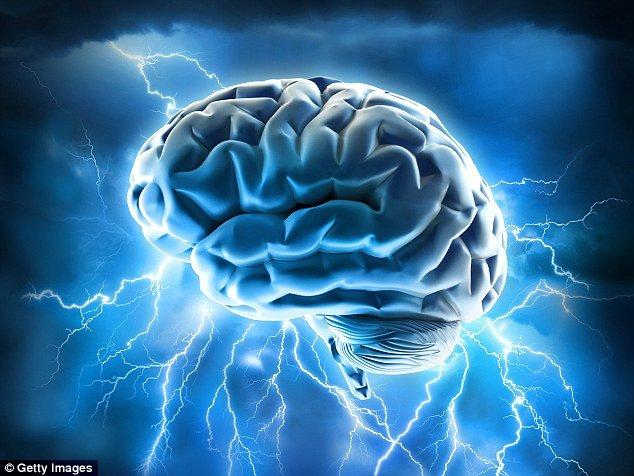 پایان دادن به صرع با کاشت تراشه ای در مغز