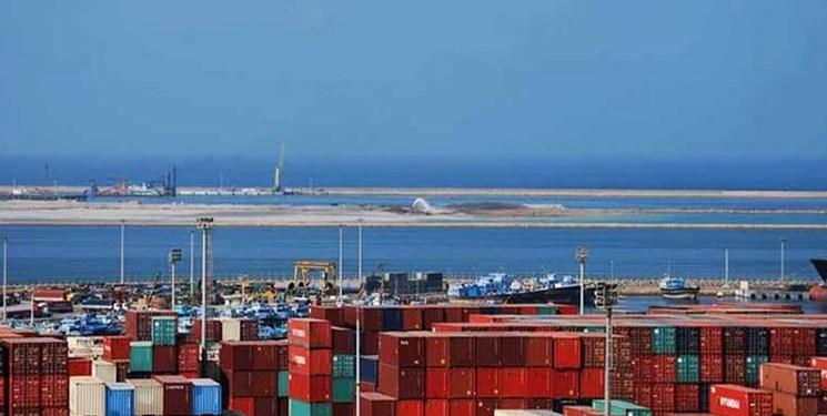 ابلاغ ممنوعیت صادرات و واردات برخی گروههای کالایی از سوی وزارت صنعت + کالاها