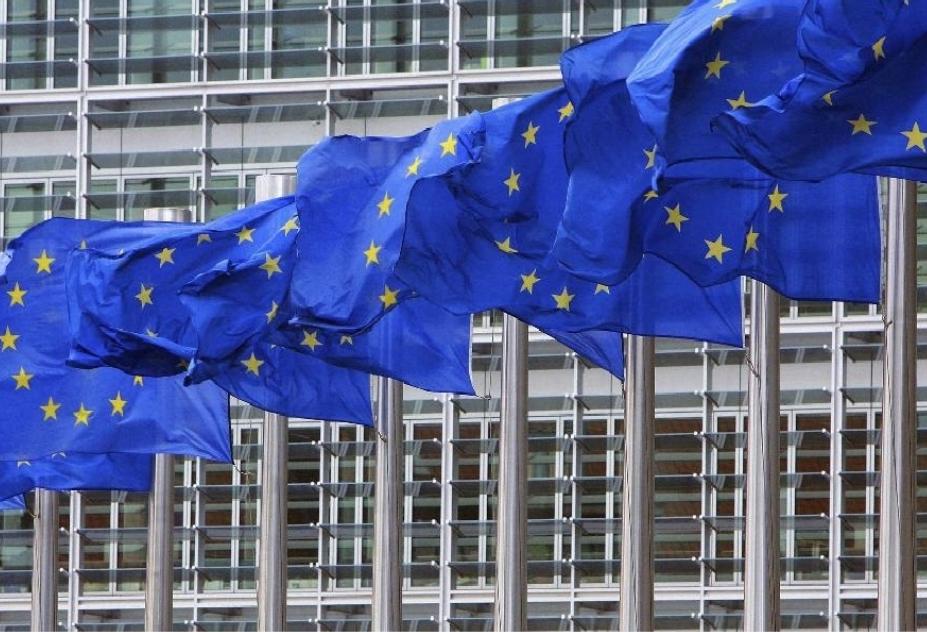 تحریم های نفتی ایران؛ ضربه ای سخت به اتحادیه اروپاست
