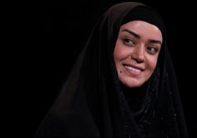 واکنش الهام چرخنده نسبت به ادعای خواهران منصوریان