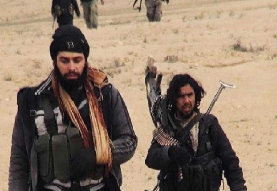 کاهش درآمد داعش از ۳ میلیارد دلار به ۳۰۰ میلیون دلار