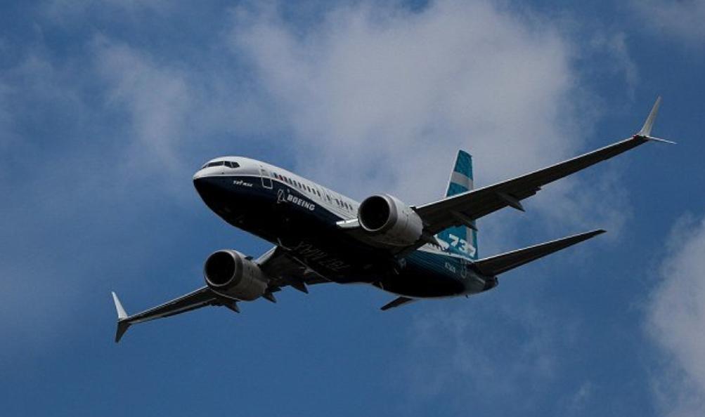 آمریکا امکان متوقف کردن پروازهای عبوری از آسمان ایران را ندارد