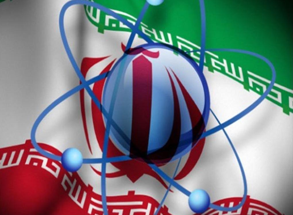 """دلیل حرکت ایران به سمت ساخت آزمایشگاه """"مرجع خلاء"""" چیست؟"""