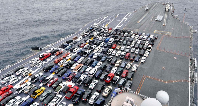 احتمال عدم موافقت مجلس با طرح رفع توقف ثبت سفارش خودرو