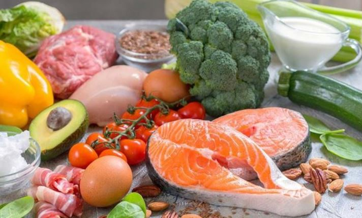 معرفی خوراکی هایی مفید برای کوچکشدن پروستات