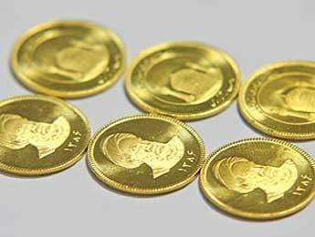 حکم قطعی اعضای بزرگترین شبکه ضربوتوزیع سکه تقلبی صادر شد
