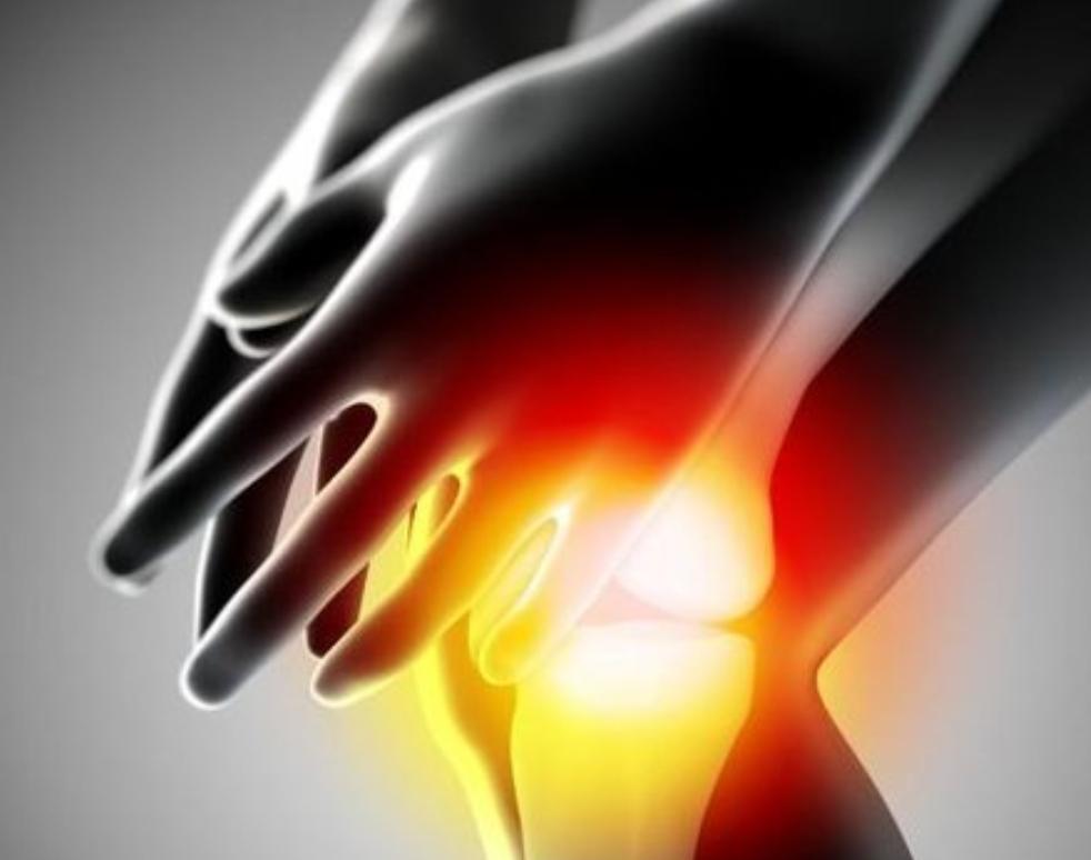 هشدار؛ دردهای استخوانی را جدی بگیرید