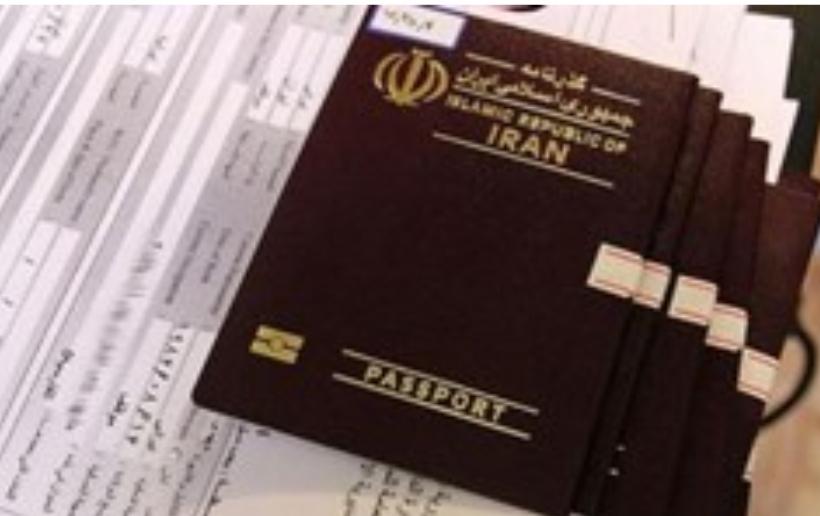 محدودیتی در صدور ویزای اربعین وجود ندارد/ مراکز صدور روادید اربعین تا چه ساعتی خدمات ارائه می کنند ؟