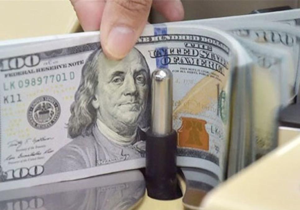 جذابیت شرایط جدید سپردهگذاری ارزی در بانکها برای دارندگان ارز