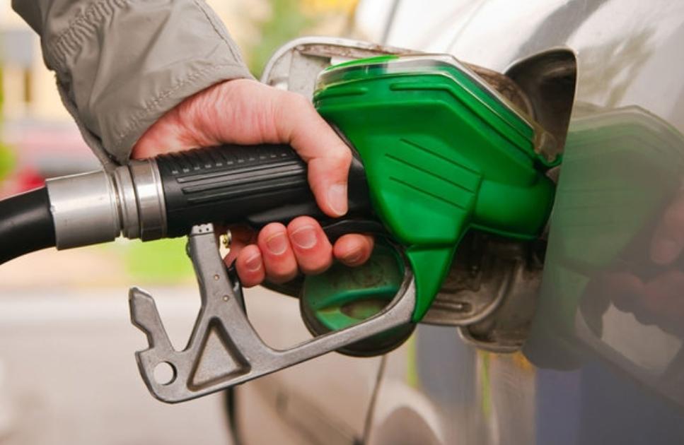 مجلس اجازه ای برای سهمیهبندی سوخت به دولت نداده است