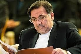 عباس آخوندی شهردار بعدی تهران است