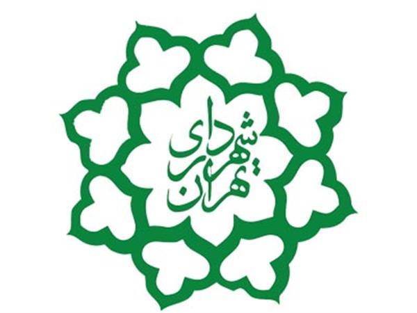 بازداشت شهردار دو منطقه تهران
