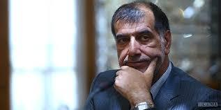احمدینژاد متوهم است/ خاتمی را جزو سران فتنه نمیدانم