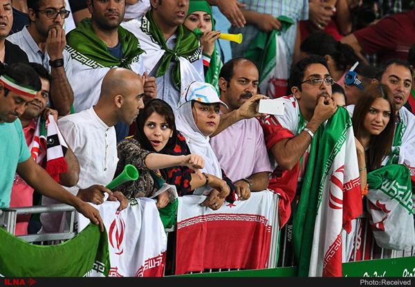 هواداری از فوتبال ایران در دبی چقدر تمام میشود؟/بلیتهای بازی اول ایران در جام ملتهای آسیا تمام شد