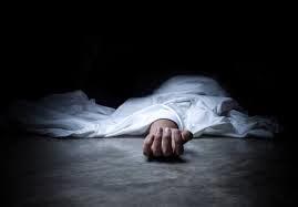 خودکشی مرد رومانیایی در یکی از هتلهای تهران