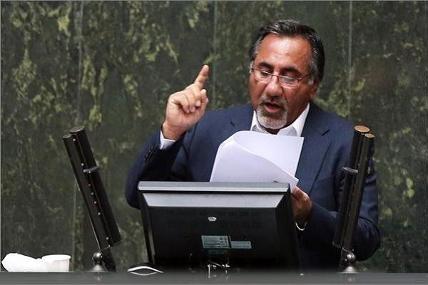 پیشنهادهای ایران به پاکستان برای آزادی مرزبانان ایرانی/ دستگاههای داخلی بیشتر از ما به دنبال حل این قضیه هستند