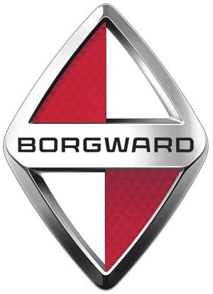 بورگوارد