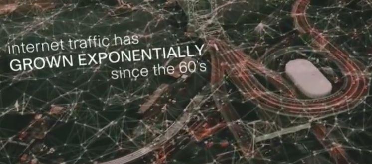 آیا نسل پنجم اینترنت خطرناک است؟