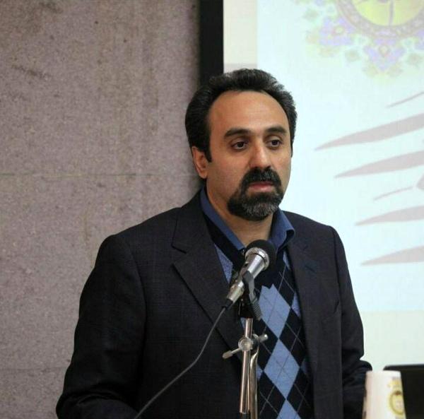 دانشگاه علوم پزشکی مازندران در گروه تیپ یک کشور قرار گرفت