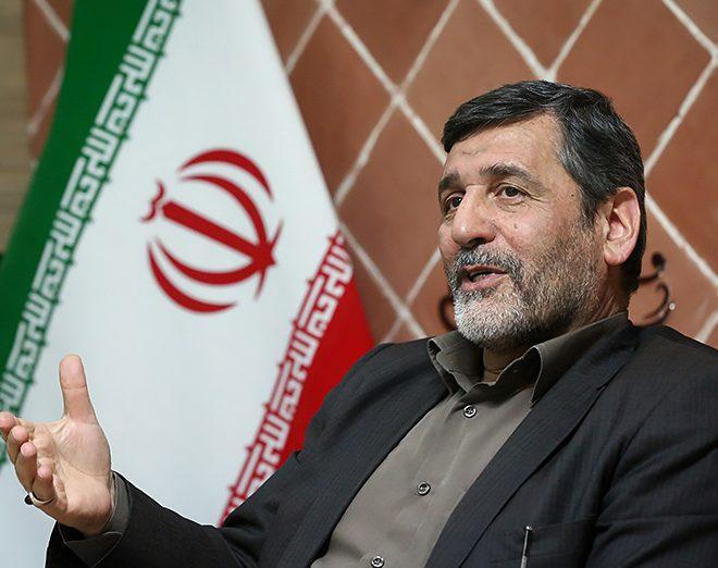 چه کسی در سال ۸۸ سایت میرحسن موسوی را رفع فیلتر کرد؟