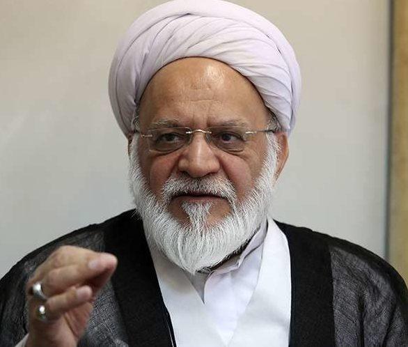احمدی نژاد هرگز کاندیدای مورد اجماع اصولگرایان نبود / نواصولگرایی متفاوت از اصولگرایی نیست / مردم در انتخابات ۱۴۰۰ به دنبال منجی اقتصادی هستند / شخص آقای مطهری درباره هیات عالی نظارت حساسیت دارد نه شاکله مجلس