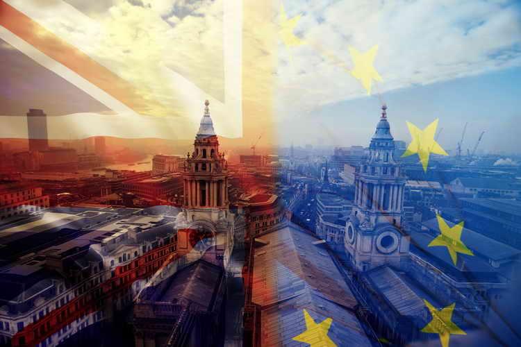 Brexit / برگزیت