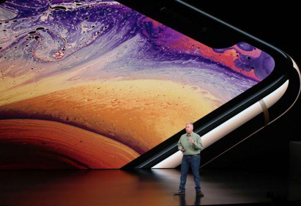 اپل برای اولین بار تعداد آیفون های فعال در سراسر جهان را اعلام کرد