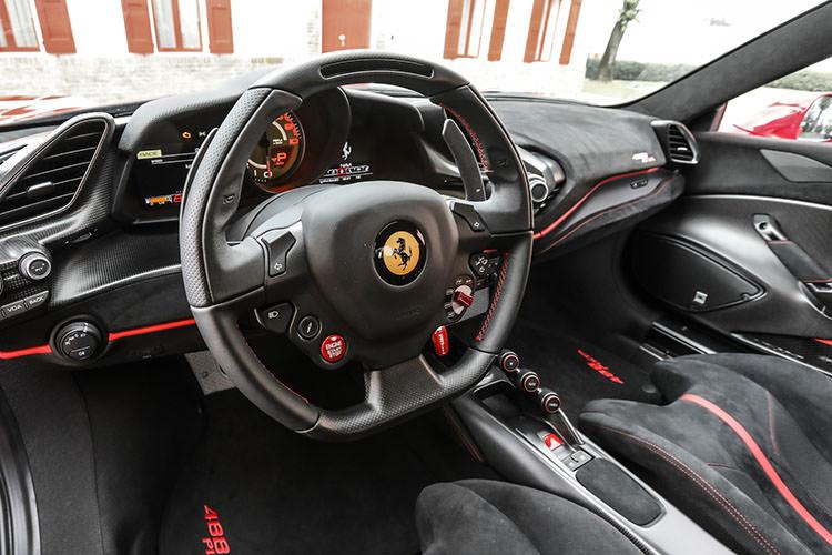 Ferrari / فراری