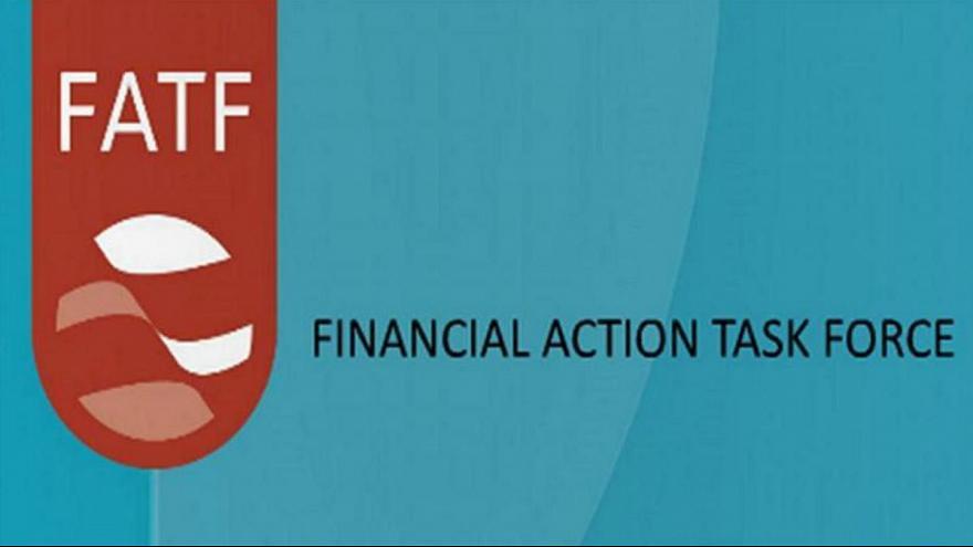 تمدید تعلیق اقدامات تقابلی FATF علیه ایران