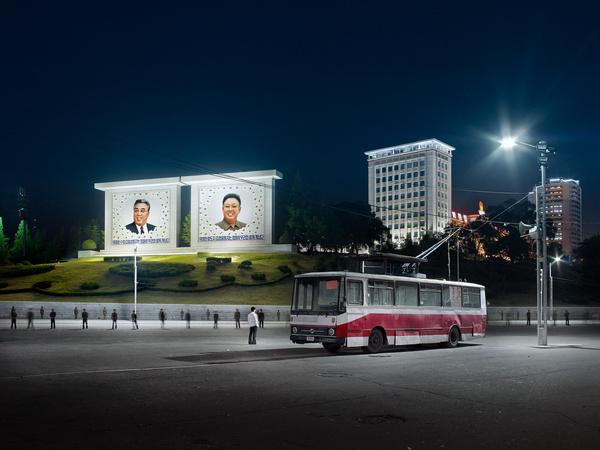 خلع تسلیحات هستهای شبهجزیره کره به قدمهای عملی نیاز دارد