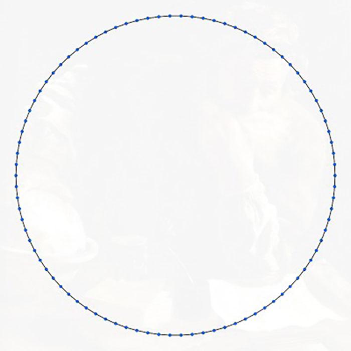 ۹۰ ضلعی