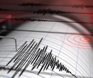 کاندیداهای زلزله در دهه پیش روی ایران کدام مناطق هستند
