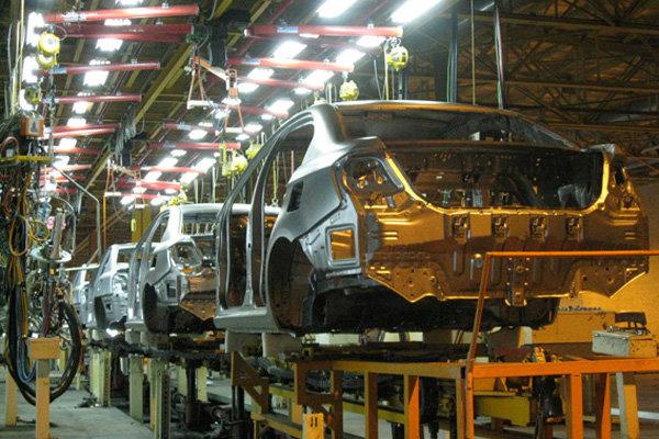 تکلیف مجلس به خودروسازان برای متعهد بودن به قیمت قراردادها