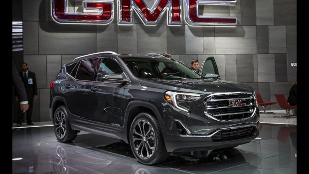 پرفروش ترین خودروسازان بازار چین