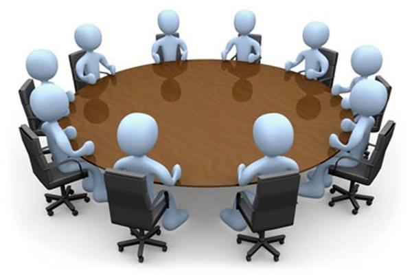 ۸۰ درصد دارایی یک سازمان را منابع انسانی  تشکیل می دهد