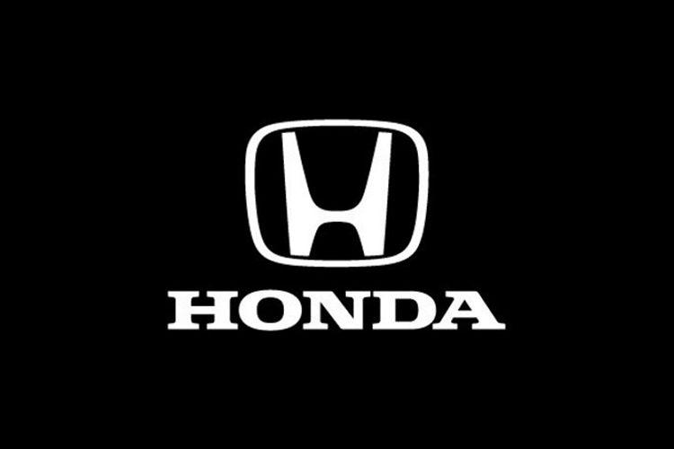 هوندا / honda