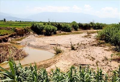 خسارت371میلیارد تومانی سیل به شهرستان ساری