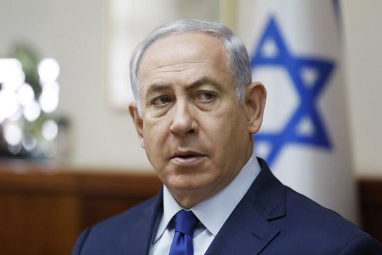 نتانیاهو برنده شد