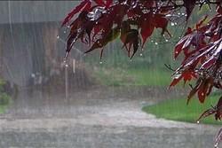 سامانه جدید بارشی از روز جمعه وارد کشور می شود